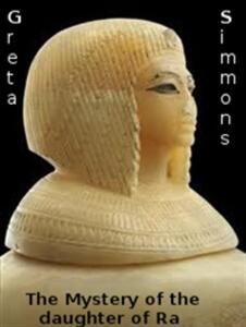 Themistery of the daughter of Ra