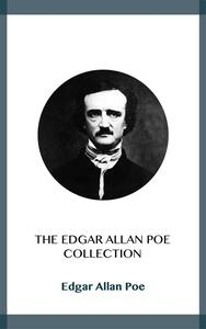 TheEdgar Allan Poe collection