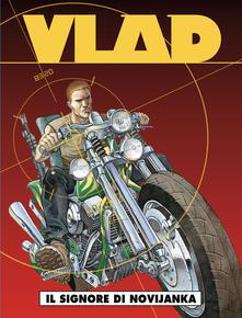 Vlad. Vol. 1.pdf