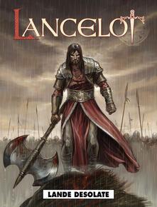 Lande desolate. Lancelot.pdf