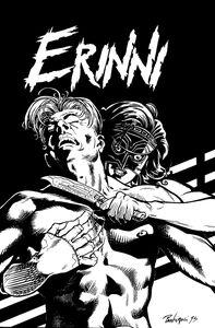 Erinni. Vol. 1