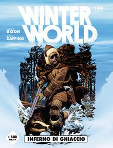 Winterworld.pdf