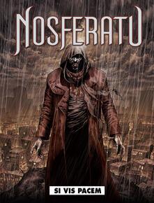 Lpgcsostenible.es Nosferatu. Vol. 1 Image