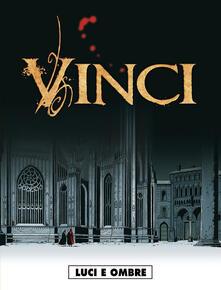 Milanospringparade.it Vinci. Vol. 1 Image
