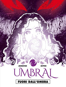 Cefalufilmfestival.it Fuori dall'ombra. Umbral. Vol. 1 Image