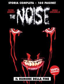 The noise.pdf