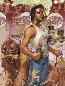 Grosso guaio a China Town. Variant. Vol. 1.pdf