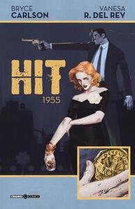 Hit 1955