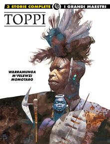 Warramunga-MFelewzi-Momotaro.pdf