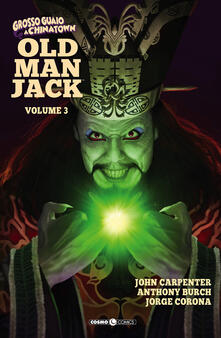 Old man Jack. Grosso guaio a China Town. Vol. 3.pdf