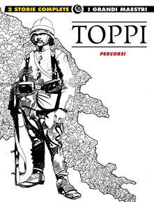 Percorsi. Vol. 10.pdf