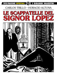 Le scappatelle del signor Lopez.pdf