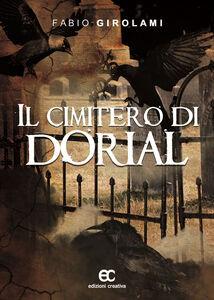 Il cimitero di Dorial