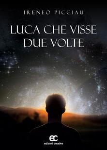 Luca che visse due volte.pdf