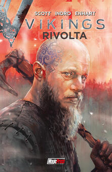 Rivolta. Vikings. Vol. 2.pdf