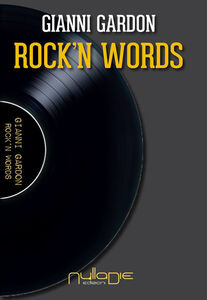 Rock'n words