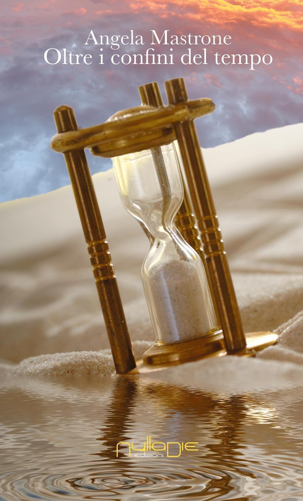 Oltre i confini del tempo