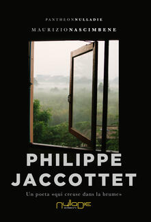 Ascotcamogli.it Philippe Jaccottet. Un poeta «qui creuse dans la brume» Image