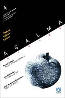 Cefalufilmfestival.it Ágalma (2002). Vol. 4: Natura coltura cultura. Image