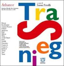 Athanor (2000). Vol. 3: Tra segni..pdf