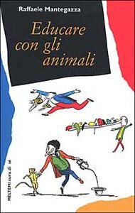 Educare con gli animali