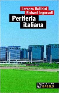Periferia italiana