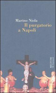 Il purgatorio a Napoli