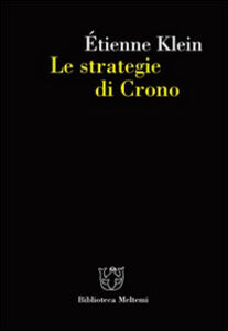 Le strategie di Crono