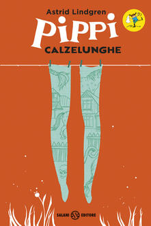 Camfeed.it Pippi Calzelunghe Image