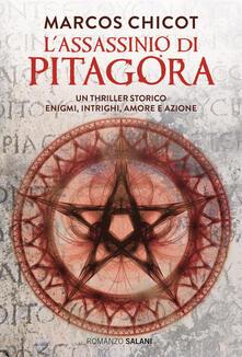 L assassinio di Pitagora.pdf