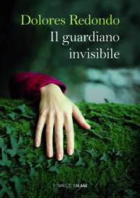 Il Il guardiano invisibile