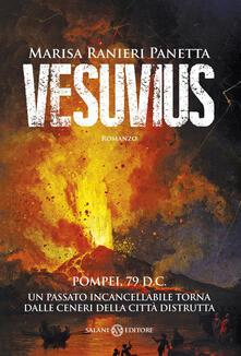 Vesuvius.pdf