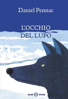 L occhio del lupo.pdf