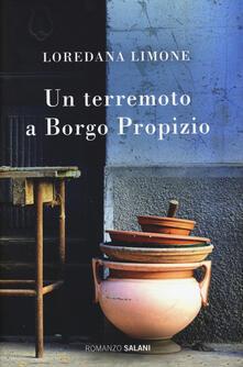 Un terremoto a Borgo Propizio.pdf