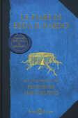 Libro Le fiabe di Beda il Bardo J. K. Rowling