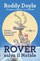 Rover salva il Natale
