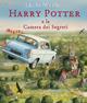 Harry Potter e la ca