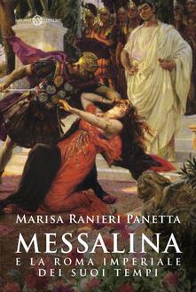 Messalina e la Roma imperiale dei suoi tempi.pdf