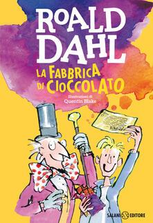 Antondemarirreguera.es La fabbrica di cioccolato Image