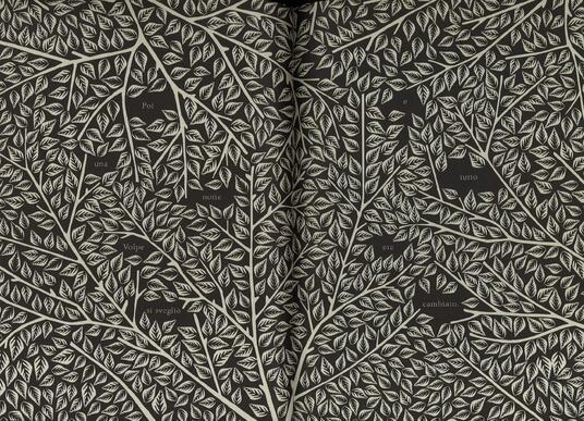 La volpe e la stella - Coralie Bickford-Smith - 3