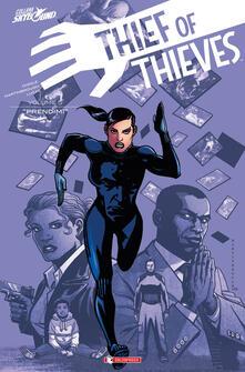 Thief of thieves. Vol. 5: Prendimi..pdf