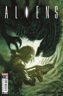 Aliens. Fire and stone. Vol. 2.pdf