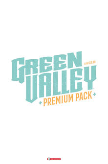 Green Valley. Premium pack.pdf