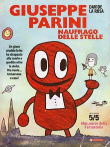 Giuseppe Parini. Naufrago delle stelle.pdf