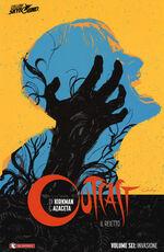 Libro Outcast. Il reietto. Vol. 6: Invasione. Robert Kirkman Paul Azaceta