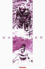 Libro Legami di sangue. Nailbiter. Vol. 5 Joshua Williamson Mike Henderson