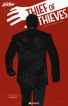 Thief of thieves. Vol. 7: Addio..pdf