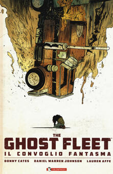 The ghost fleet. Il convoglio fantasma.pdf