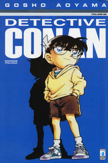 Detective Conan. Vol. 36.pdf