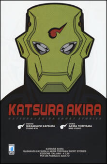 Librisulladiversita.it Katsura-Akira Image